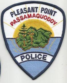 Pleasant-Point-MAINE-Passamaquoddy-Tribal-Police-patch