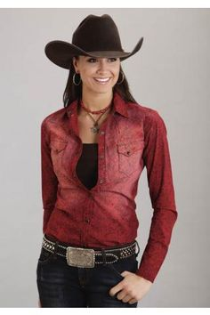 Western Wear, Cowboy Boots, Jeans, Shirts for Men, Women and Children - Urban Western Clothing. Sexy Cowgirl, Vintage Cowgirl, Cowgirl Style, Cowgirl Outfits For Women, Western Outfits, Western Wear, Hot Country Girls, Country Women, Country Fashion