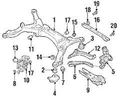 volvo 850 turbo vacuum diagram with 834080793459410704 on 834080793459410704 furthermore 1998 Volvo S90 Vacuum Pump How To Connect furthermore 1998 Volvo S70 Engine also Maserati Bi Turbo likewise Subaru Legacy Turbo.