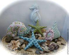 sea treasure-topic to help the mermaids / themes / Summer Gift Exchange
