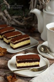 Hungarian Cake, Hungarian Recipes, Moon Cookies, Cake Cookies, Torte Cake, Other Recipes, Food Porn, Dessert Recipes, Food And Drink