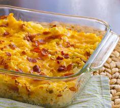 cauliflower-twice-baked-dish