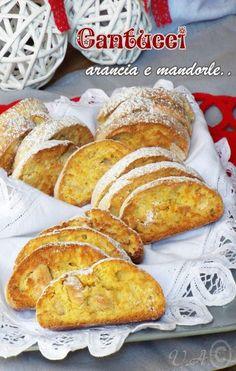shakeo mug cake Amaretti Cookies, Biscotti Cookies, Galletas Cookies, Best Italian Recipes, Favorite Recipes, Confort Food, Friend Recipe, Biscuits, Italian Cookies