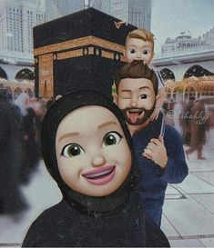 Muslim Couple Photography, Girl Photography Poses, Cute Couple Wallpaper, Cute Disney Wallpaper, Girly Pictures, Cute Couple Pictures, Cute Muslim Couples, Cute Couples, Summer Instagram Pictures