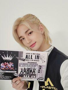Shinee, Fandom, Rap Lines, Lee Know, Lee Min Ho, Baby Photos, Mini Albums, Bangs, Seoul
