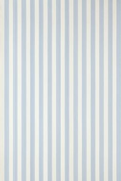 Farrow and ball stripe