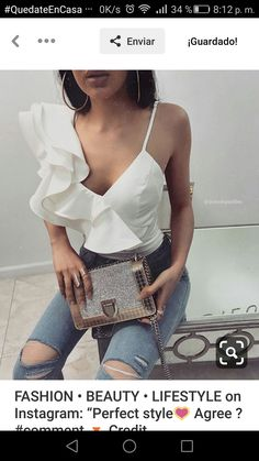 lumierely: Love youre cute. Stylish Summer Outfits, Trendy Outfits, Fall Outfits, Fashion Outfits, Womens Fashion, Fashion Trends, Fashion 2020, Look Fashion, Indian Designer Outfits