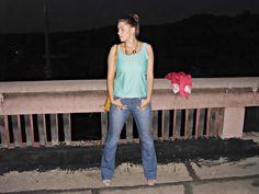 More on : http://fashiontalkwithdaca.blogspot.com/2013/07/trapez-jeans.html