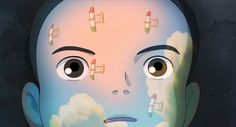 """Blu-Ray Review: """"The Wind Rises"""""""