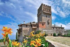 Holy Monastery KarakalouSaint Mount Athos.