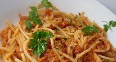 Rubrica Food >> Notizie da Ragusa e Provincia Ragusa, Comiso, Giarratana, Ispica, Modica, Pozzallo, Scicli, Vittoria - Quotidianodiragusa.it -
