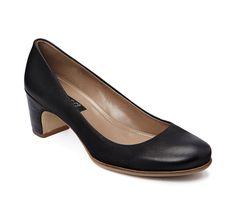 ECCO Ecco New Heaven - an actual pretty Ecco shoe!