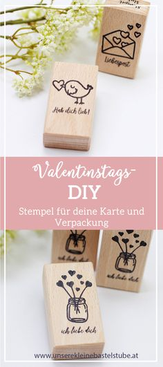Place Cards, Wedding Decorations, Place Card Holders, Big Flowers, Paper, Valentine Day Cards, Valentine Gift For Him, Diy Presents, Homemade Cosmetics