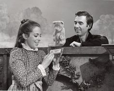 http://mentalfloss.com/article/76158/24-rare-photos-mister-rogers-neighborhood