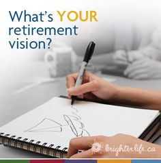 Three simple steps to a better retirement—worth a read before the #RRSP deadline hits!