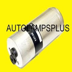 nice BMW E46 AC AC DRIER 323i 325i 330Ci 525i 740i 750iL M3 X3 Z4 64538377330 NEW - For Sale