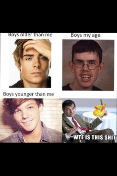 This is why I'm single Why Im Single, I'm Single, Funny P, Stupid Stuff, Story Of My Life, Just Me, Live Life, My Boys, Funny Things