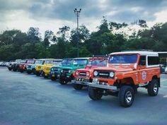 Patrol Gr, Keanu Reaves, Nissan Patrol, Daihatsu, Four Wheel Drive, Jeeps, Monster Trucks, Summer Dresses, Cars