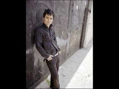 Green Day video (time of your life)