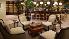 The Betsy Hotel Miami Beach