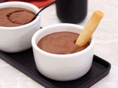 Chocolate Fondue, Caramel, Pudding, Fruit, Cooking, Cake, Tableware, Sweet, Ethnic Recipes