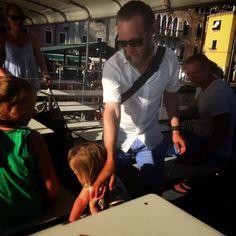 #sokerivaroitus Kyllä se on niin että todellisia aarteita ovat perhe ja ystävät! Hyvää viikonloppua! #kesämuisto #summer2016  #fms_treasure #fmspad #littlemomentsapp #fmskuvapäivässä #toscana #friends #rakkautta #visititaly #rsgcommunity
