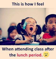 Teacher and Student Funny Jokes { images } will keep you entertained and may be bring back memories about the funny times you had when in school. teacher and student funny jokes in english, teacher student jokes, teacher vs student funny images