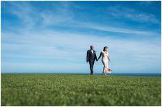 Garden Route Oubaai Wedding – Vernon and Candice | Western Cape Photographer – Lynelle Pienaar Photography