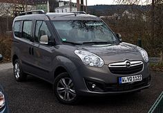 Buy Used Vauxhall Combo Engines at great price in UK From MKLMotors.com