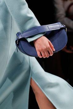 Salvatore Ferragamo Autumn/Winter 2017 Ready-to-Wear Details | British Vogue