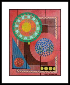View: OILING THE COGS. | Artfinder Cogs, Small Paintings, Abstract Images, Acrylic Painting Canvas, Lovers Art, Buy Art, Knight, Shapes, Illustration