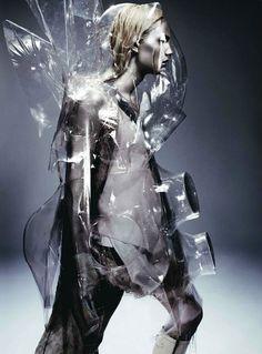 Futuristic-Fashion-Andrej-Pejic