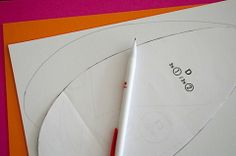 Unser Messlattenset zeigt Ihnen immer an, wie groß die Kleinen sind und vor allem, wie schnell sie gewachsen sind. Lesen Sie bitte dazu diesen lustigen Blogbeitrag unter http://bastel-produkttest-welt.blog.de/2015/04/13/3-neue-bastelprojekte-heute-kindermesslatte-20235639/
