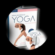 yoga Yoga exercises sesh see you on the yoga exercise mat! ,  workout #hotyoga #pilates