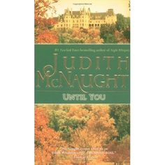 New York Times bestselling author Judith McNaught sweeps readers from the wilds of America to elegant 1820s London in this unforgettable ...