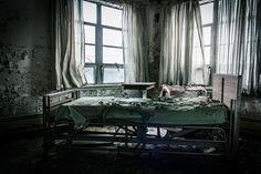 Hospital | Flickr - Photo Sharing!