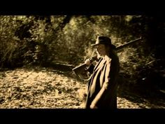 "▶ DEAN BRODY ""BOUNTY"" (OFFICIAL HD) - YouTube"