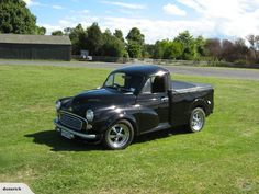 Morris Minor Ute 1973 for sale on Trade Me, New Zealand's auction and classifieds website Morris Minor, Customised Trucks, Mini Trucks, Sweet Cars, Commercial Vehicle, Small Cars, American Muscle Cars, Drag Racing, Pickup Trucks