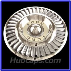 Google Image Result for http://www.hubcaps.org/hubcaps/ford/ford-thunderbird-hubcaps-frd57tb.jpg