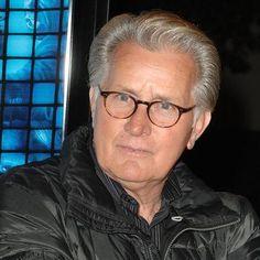 a7467c4ec6 David Letterman s Tortoise eyeglasses