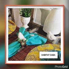 Produto sobre encomenda | Informações de vendas pelo (82) 9.9669-9886 ou pelo e-mail habitat.casa@hotmail.com