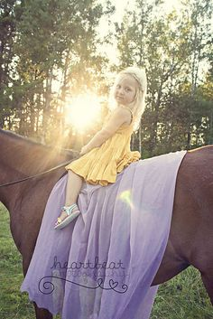 little girl and horse   PHOTOGRAPHY BY MultiCityWorldTravel.Com For Hotels-Flights Bookings Globally Save Up To 80% On Your Travel Cost
