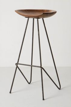 considering but having hard time justifying the $$ for a barstool.