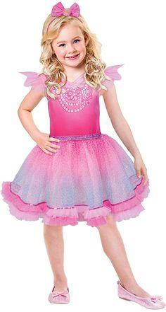 Barbie Costumes, 10 Birthday, Cinderella, Disney Princess, Disney Characters, Disney Princes, Disney Princesses, Disney Face Characters
