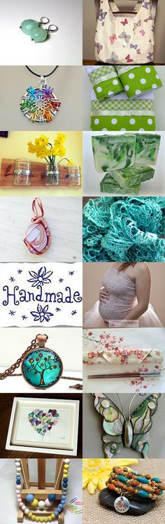 Beautiful by Erinn LaMattery on Etsy --Pinned with TreasuryPin.com www.facebook.com/offonawhim