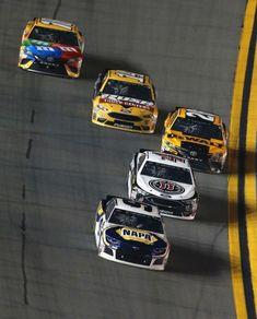 539 best nascar images in 2019 nascar champions nascar racing rh pinterest com