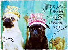 Taylor Swift Happy Birthday Card | greeting-card-8