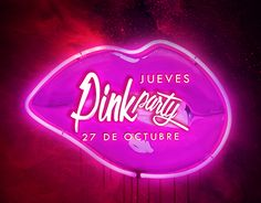 "Check out new work on my @Behance portfolio: ""FLYER IMPRESO Y DIGITAL PINK PARTY"" http://be.net/gallery/45338085/FLYER-IMPRESO-Y-DIGITAL-PINK-PARTY"