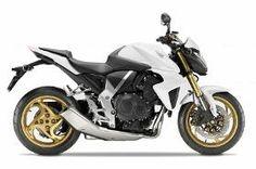 New Honda CB1000R ABS 1000cc for sale on Bike Trader