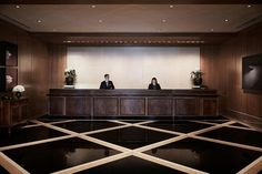 Hotels And Resorts, Best Hotels, Boston Pictures, Most Comfortable Bed, Quality Hotel, You Are Home, Boston Public Library, Four Seasons Hotel, Cool Beds